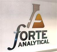 Forte%20Lab%20Sign_edited.jpg