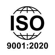 ISO LOGO 9001.jpg