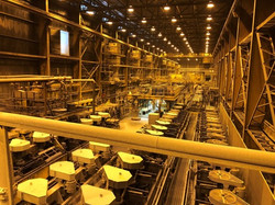 Process Plant 1