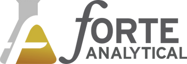 Forte-Analytical-Logo-Horizontal.png