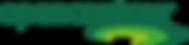 opencontour-LO-FF(02).png