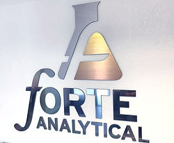 Forte%20Analytical%20Metallurgical%20Lab