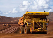 Mining-trucks-transport_edited.jpg