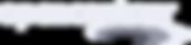 Opencontour banner logo white.png