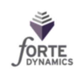 Forte_vertical cmyk.jpg