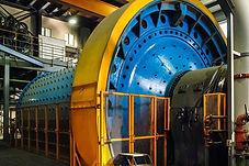 Mill facility at gold mine.jpg