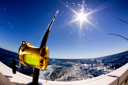 fishing-pole-boat-trolling.png