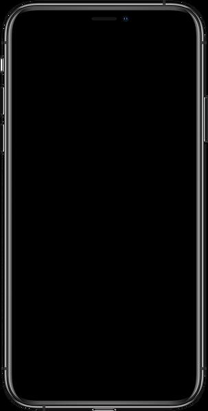 iphoneXs.png