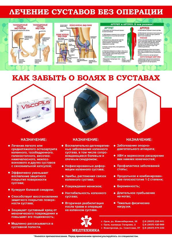 Плакат А2 Медтехника.jpg
