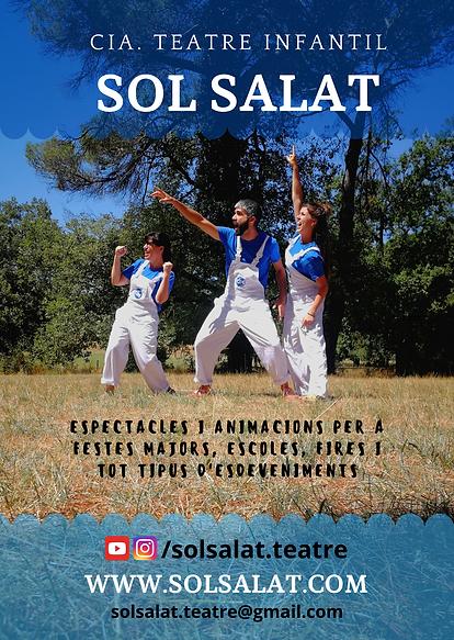 sol salat (4).png