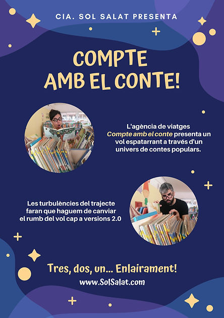 COMPTE AMB EL CONTE.jpg