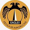 logo Eagles - Copia.jpeg