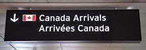 Destino Final: Canadá (Parte II)