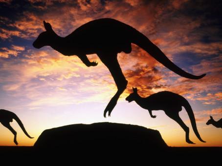 Austrália: o que é preciso para viajar para lá?