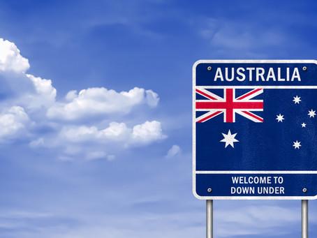 Destino Final: Austrália (Parte II)