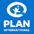 plan-international.png