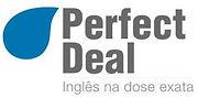 Logo Perfect Deal