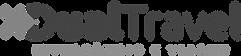 Logo_transparente_alta.png