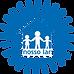 Logo CAPS Nosso Lar