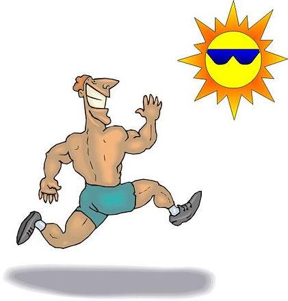 run-sun.jpeg