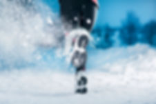 LOC_Winter_Running.jpg