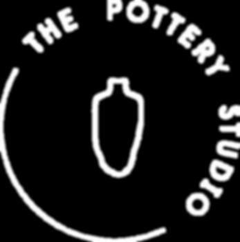 TPS_logo_white.png