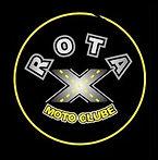 Logo RotaX (2).jpg