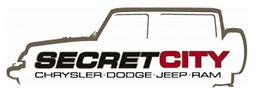 secret_city_chrysler_dodge_jeep_ram-pic-