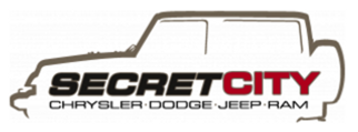 secret_city_chrysler_dodge_jeep_ram-pic-