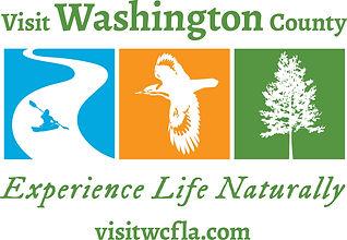 Logo-WCTDC-3C-RGB Digital.jpg