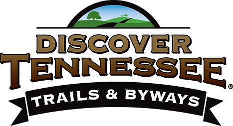 TN_TrailsByways Mark.jpg