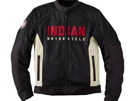 Hey Guys - Need a new summer riding jacket?