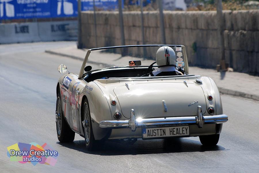 Valletta Gran Prix