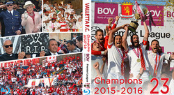 Valletta Football Club