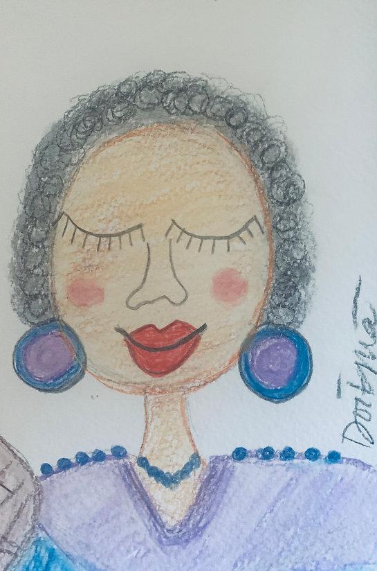 My drawing of me 3 14 21.jpg