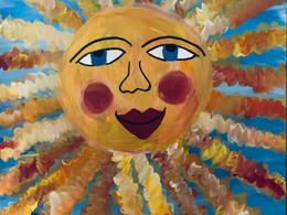 Sun of Joyness d.JPG