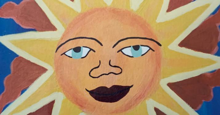 Sun of Reality