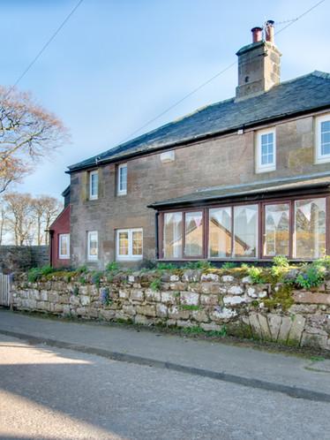 Farley Cottage - front exterior (1).jpg