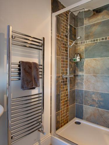 Farley Cottage - shower room.jpg