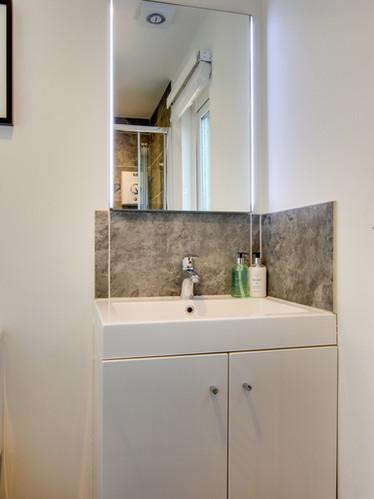 The Signal Box - WC and wash basin.jpg