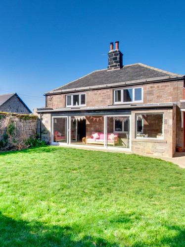 Farley Cottage - back garden (1).jpg