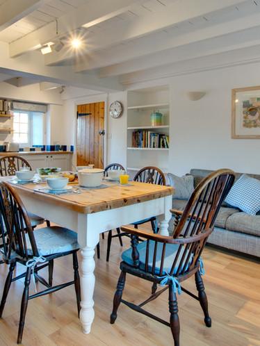 Farley Cottage - kitchen (1).jpg