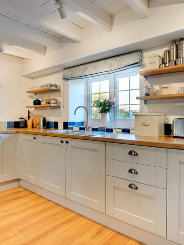 Farley Cottage - kitchen only.jpg