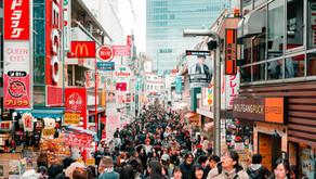 5 experiências incríveis para se fazer em Harajuku, a região mais divertida de Tóquio