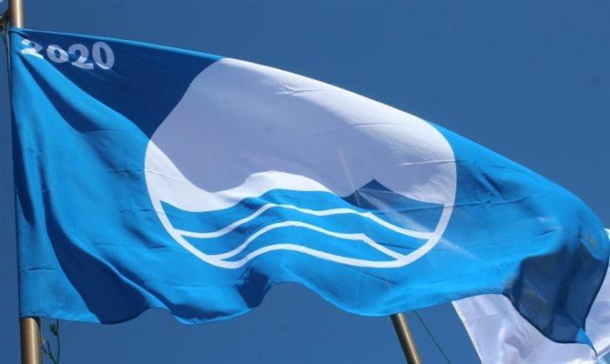 Bandeira Azul/ Divulgação