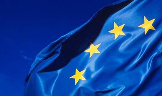 Países da União Europeia se protegem de segunda onda de covid-19