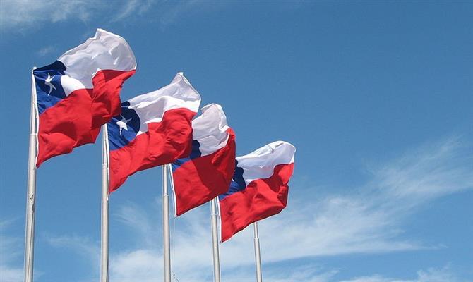 Chile (PH: Wikicommons/Mark Scott Johnson)