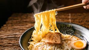 Dez casas de ramen para você mergulhar na cultura do Japão
