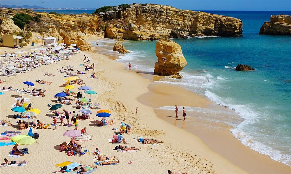 Capacidade de atrair investimentos e promoção do Turismo local estão entre os fatores analisados na premiação