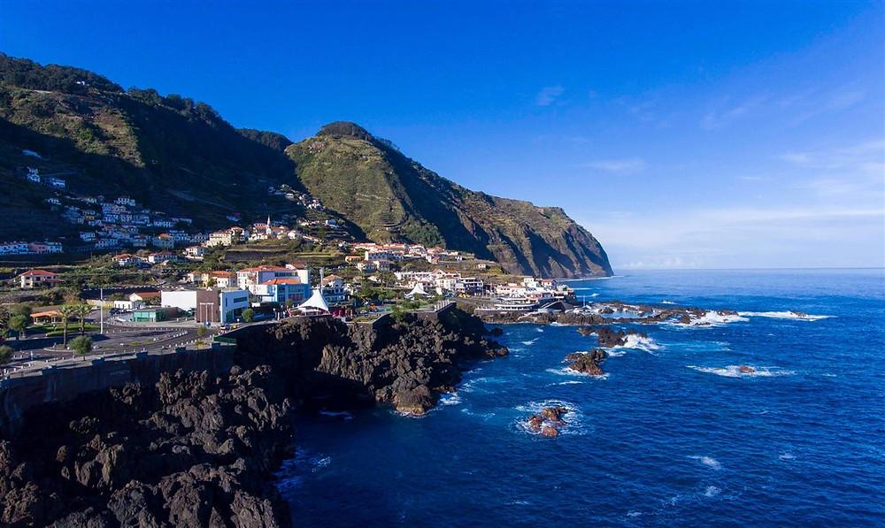 Independente da época, a Madeira sempre está promovendo eventos incríveis